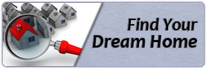 Find Your Dream Home, Roupen Garabedian REALTOR