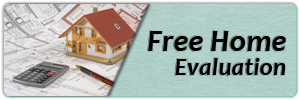 Free Home Evaluation, Roupen Garabedian REALTOR